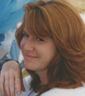 Photo of Traci Szydlik