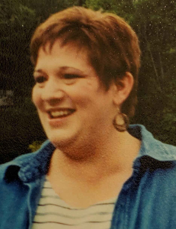 Mary Elizabeth Wade Jones Obituary   Visitation & Funeral Information
