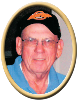 James A. Atchley, Sr.