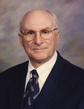 Dr  Robert William Belfit Jr  PhD Obituary - Visitation & Funeral