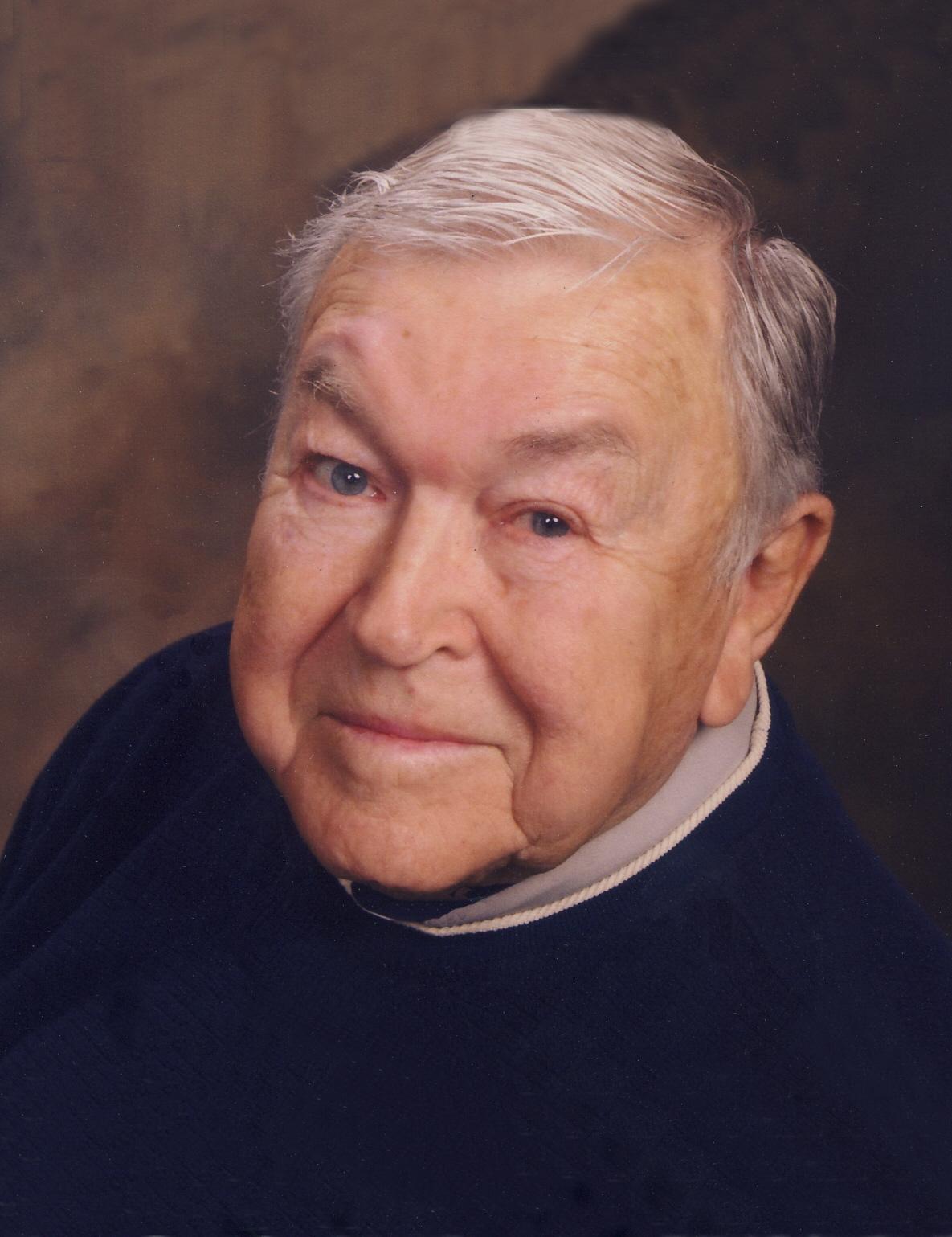 Owen Noxon Obituary Visitation Funeral Information