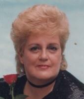 Photo of Virginia Stanlake