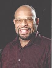 Dexter Vaughn Herbert Sr Obituary Visitation Funeral Information