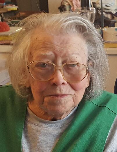 Zettie Eujean Fuller Obituary Visitation Funeral Information