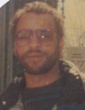 Stanley Lynn Hamilton Obituary - Visitation & Funeral