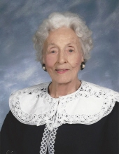 "Hallie  Rae ""Bettye""  Drisdale"