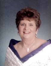 "Deloris ""Dee"" A. Colon"