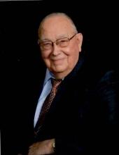 Theron Milton Paulson Obituary - Visitation & Funeral Information