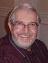 Michael J. Falconeri