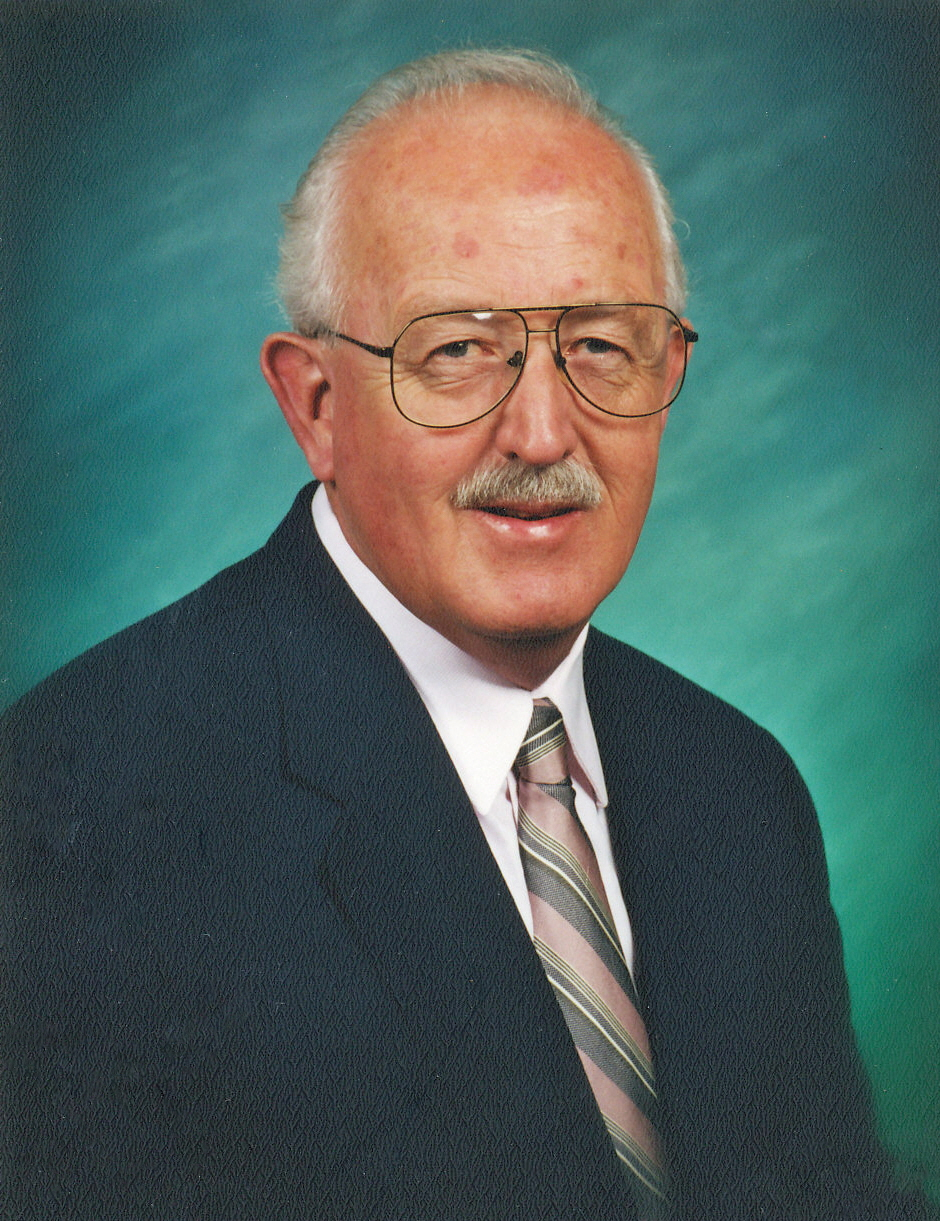 James Bubba Martin Huggins Obituary Visitation Funeral Information