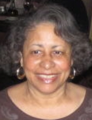 Shirley Jean Byrd Obituary - Visitation & Funeral Information