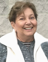 Nancy  Jo Zifer