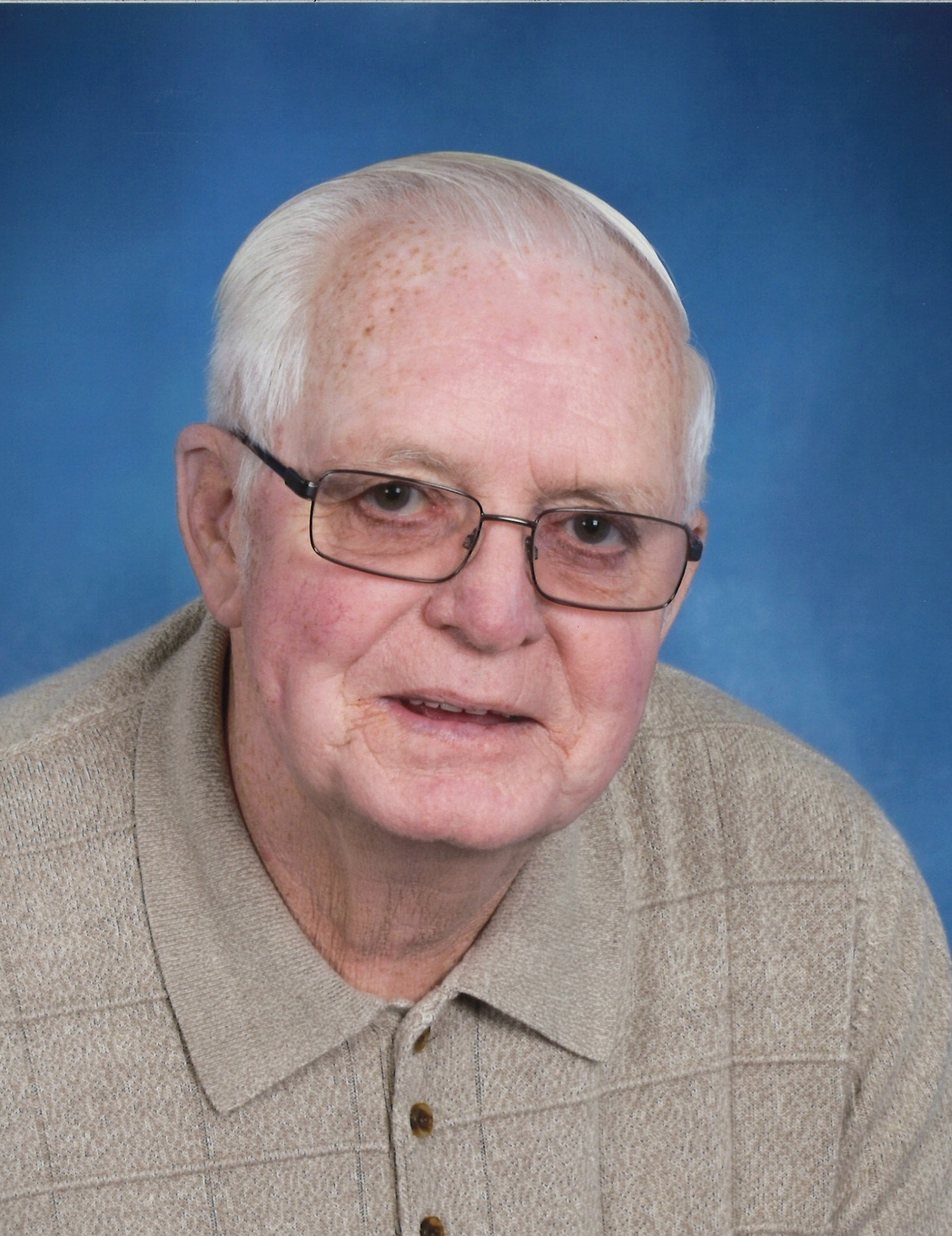Albert Al Astin Obituary Visitation Funeral Information