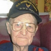 LeRoy Albert Charles Herrmann of Bolingbrook,  Illinois