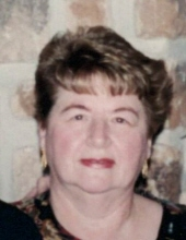 Nancy C. Grow
