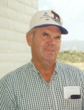 Wendell Roberts Obituary - Visitation & Funeral Information