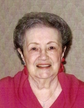 "Elizabeth ""Betty"" J. DiPrima"