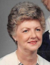 Mildred L. Bailey