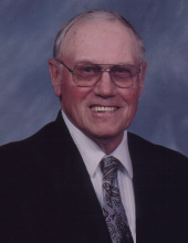 KENNETH W. KRAMPE