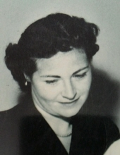 MARYANNE  HAVEY MYERS