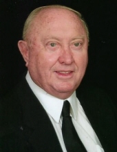 Joe T. Hildreth