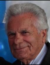 brand new 8c932 e0ef9 Orazio Mattioli Obituary - Visitation & Funeral Information