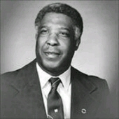 Photo of James Jenkins