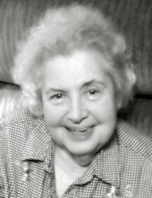 Barbara Colleen Lunsford