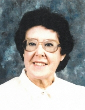 R. Phyllis Dow