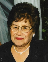 Bertha Jane Maravilla