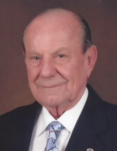 Honorable Nicholas  F.  Lucas, Jr.