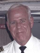 Photo of Donald McMillen