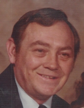 Charles E. Coleman