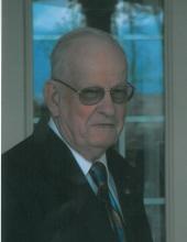 hamlet obituary