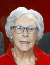 Beverly L. Seiple