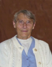 Doris H. Wille