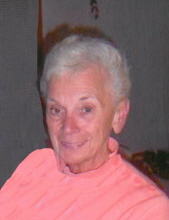 Loretta M. Coatsworth