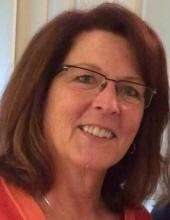 Sandra Lee Obituary - Visitation & Funeral Information