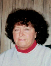 Darlene R. Williams