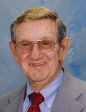 Sonny Campbell Obituary - Visitation & Funeral Information
