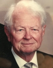 Andrew Flowers Barnett, Jr.