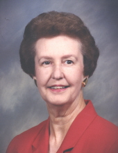 Evelyn  C. Lang
