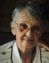 Shirley  A.  Hauck