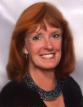 Patricia Anne (Walsh) LaComb