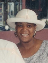 Vivian Denise Riggins