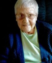Cecil Holtz South Williamsport, Pennsylvania Obituary