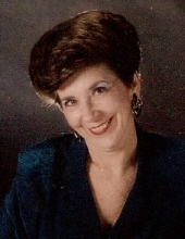 Photo of Nancy Lee Martin