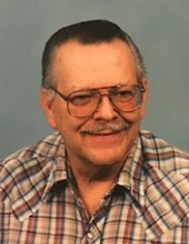 Thomas J. McKinstry Jr.