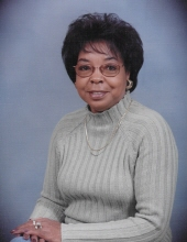 Dorinda L. Bridgeforth
