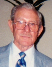 Alvie W. Sharpe, Jr.